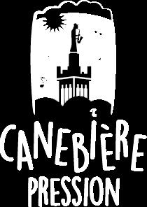 Canebière Pression